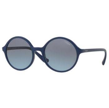 Vogue VO 5036S Sunglasses